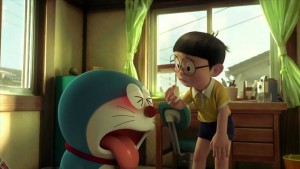ss-stand-by-me-doraemon