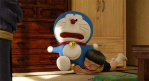 ss-stand-by-me-doraemon2