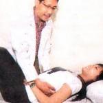gerakan yang meringankan sakit punggung (3)