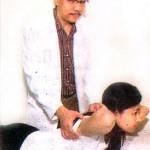 gerakan yang meringankan sakit punggung (7)