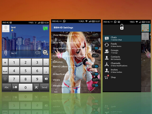 bbm-new-mod-transparet-change-backgroud-v.2.7.0.23-5
