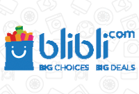 blibli-big-choise-big-deal