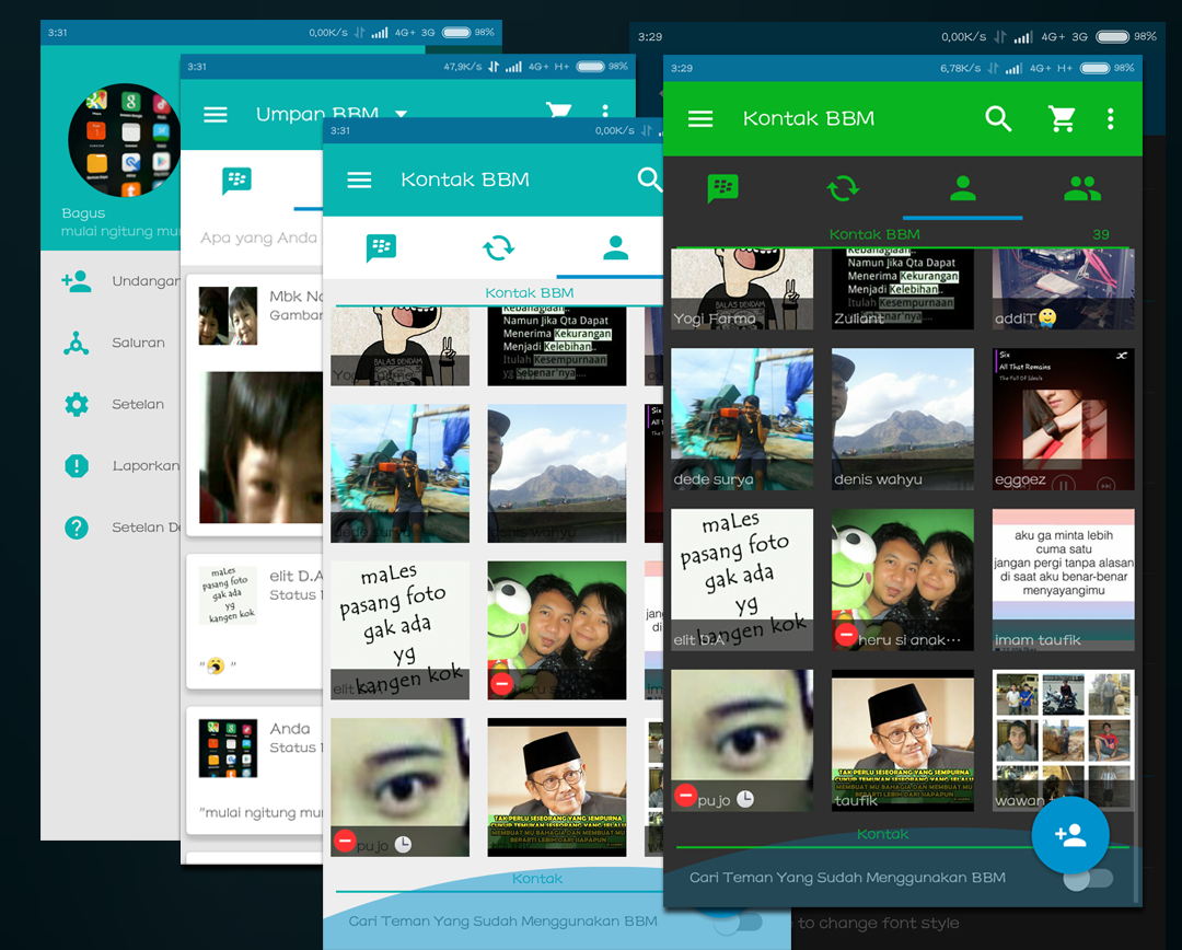 new-bbm.v.2.9.0.44.material-dark-color-unimited3