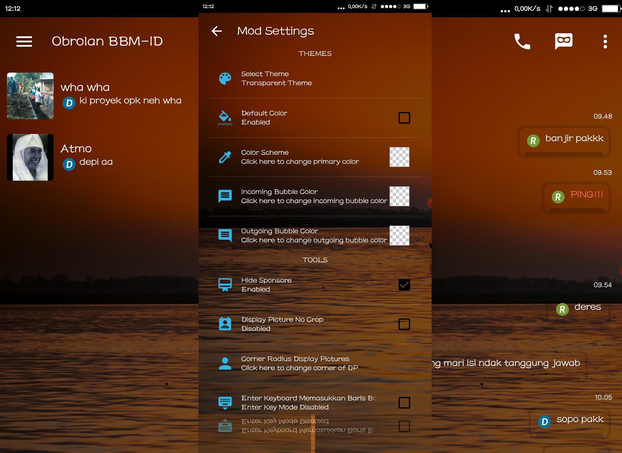 bbm-id-material-flat-transparent-v.2.9.0-2