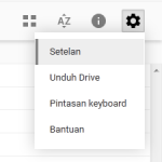 cara-menghapus-file-backup-whatsapp-di-google-drive-1