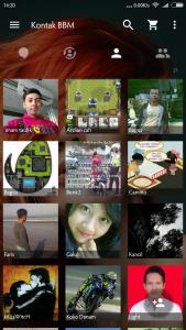 Screenshot_2016-03-21-14-20-07_com.bbm